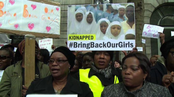 Nigeria, otto mesi senza notizie delle studentesse rapite   ...