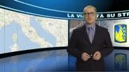 Sud e Isole - Le previsioni del traffico per il 20/12/2014  ...