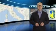 Centro - Le previsioni del traffico per il 20/12/2014