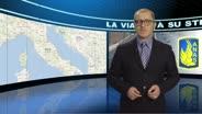 Nord - Le previsioni del traffico per il 20/12/2014