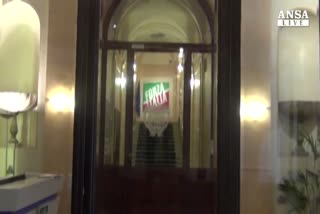 Renzi, nome Colle con largo consenso