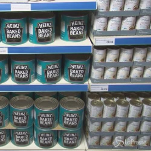 Nasce a Londra il primo supermercato sociale per i più ...