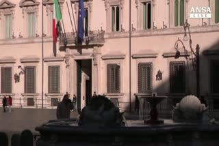 Italicum bloccato da legge Stabilita'