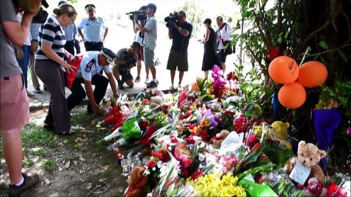 Australia, arrestata la madre degli 8 bambini uccisi a ...