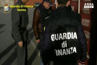 """Savona, operazione """"Fuori tutto"""": scoperta frode fiscale ..."""