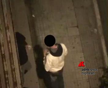Droga, 28 arresti a Messina per traffico di stupefacenti    ...