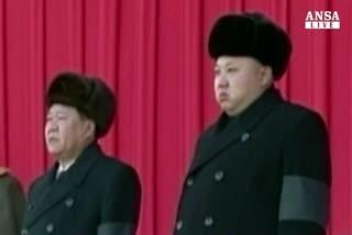 Obama contro Kim, no censura ai dittatori
