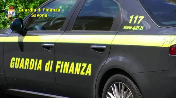 Frode al fisco per 15 milioni di euro scoperta a Savona ...