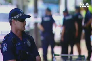 Arrestata madre bimbi uccisi in Australia