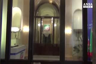Affondo Fitto. Berlusconi, febbraio in campo