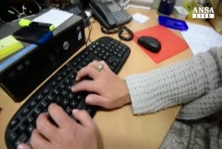 Jobs act:primi decreti a vigilia Natale.Nodo indennizzi     ...