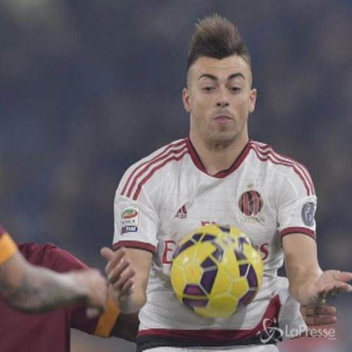 Calcio, Serie A: la Roma si ferma, 0-0 all'Olimpico con il ...