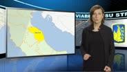 Centro - Le previsioni del traffico per il 22/12/2014