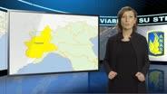 Nord - Le previsioni del traffico per il 22/12/2014