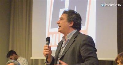 Forza Nuova isolata, critiche al raduno nero di Milano