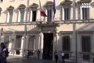 Quirinale, per Renzi rischio asse anti-Nazareno