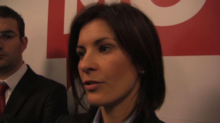 Moretti: scandalo Mose vergognoso, i veneti sono le prime vittime