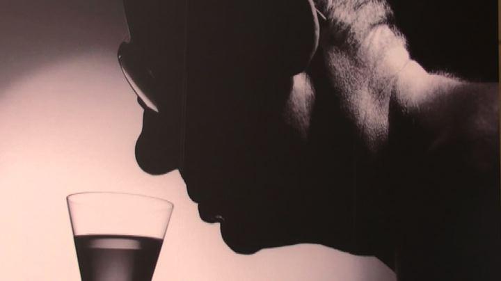 Le bottiglie come libri, in Triennale una mostra su ...