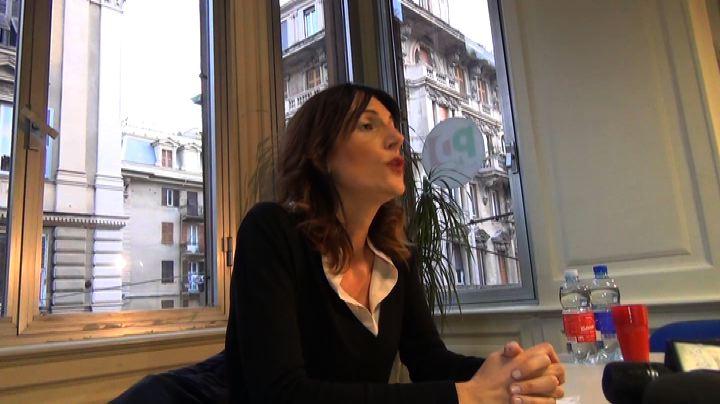 Pd, Paita: ho sconfitto un disegno nazionale contro Renzi