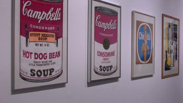 L'Expo anche a Brescia: in mostra il cibo nella storia ...