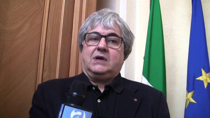 Imprese e sostenibilità, a Roma dibattito su bilancio ...