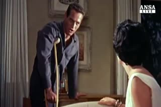 Cinema: per Paul Newman sarebbero stati novanta