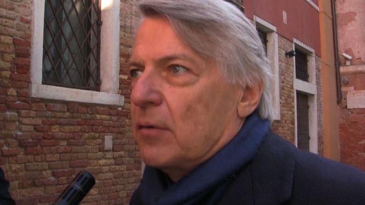 Giornalisti, De Bortoli: la legge sulla diffamazione è ...