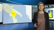 Sud e Isole - Le previsioni del traffico per il 26/01/2015  ...