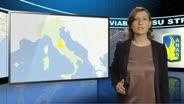 Centro - Le previsioni del traffico per il 26/01/2015
