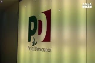 Via consultazioni Colle, minoranza Pd-Cav attendono nome