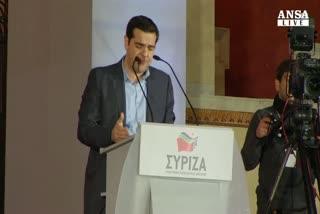 Mercati guardano a Grecia, ombrello Bce riduce tensione     ...