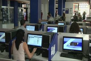 A Cuba i giovani costruiscono il loro web