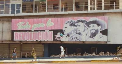 Prima tavola rotonda tra Cuba e Stati Uniti