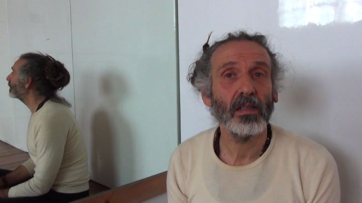 Maestro Iyengar Pisano: buona pratica yoga è senza ...