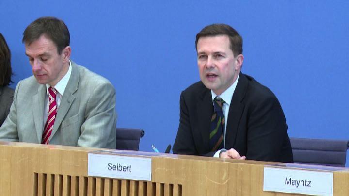 Ue e Germania: sostegno alla Grecia, ma deve rispettare i ...