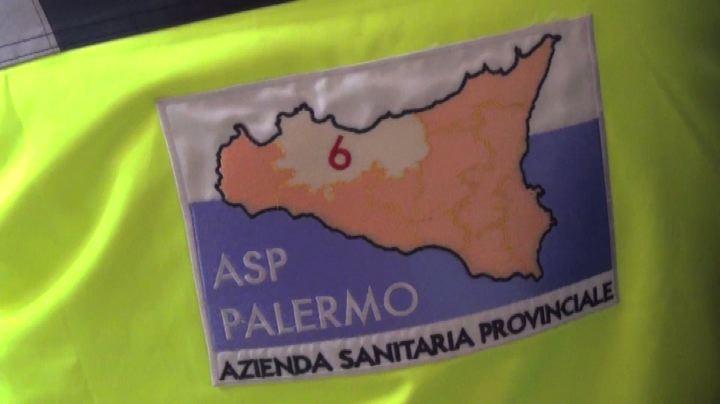 Sanità di Palermo si informatizza: referti inviati su pc   ...