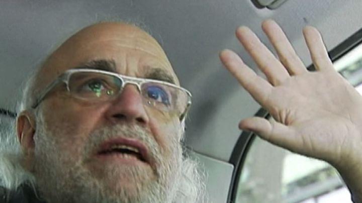 Morto il cantante greco Demis Roussos, aveva 69 anni
