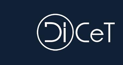 DiCet, la realtà aumentata per la promozione del ...