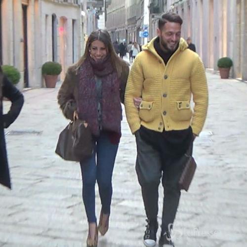 Danilo d'Ambrosio il calciatore più fashion di via ...