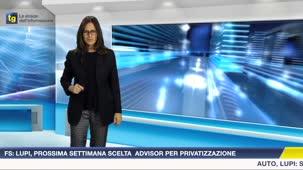 Le strade dell'informazione del 27/01/2015