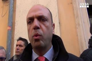 Consultazioni Renzi per Colle a
