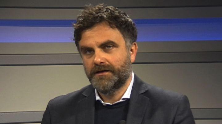 Franchi: sereni sul futuro di Altaroma, è opportunità per ...