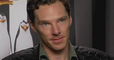 Benedict Cumberbatch si scusa per l'offesa razzista