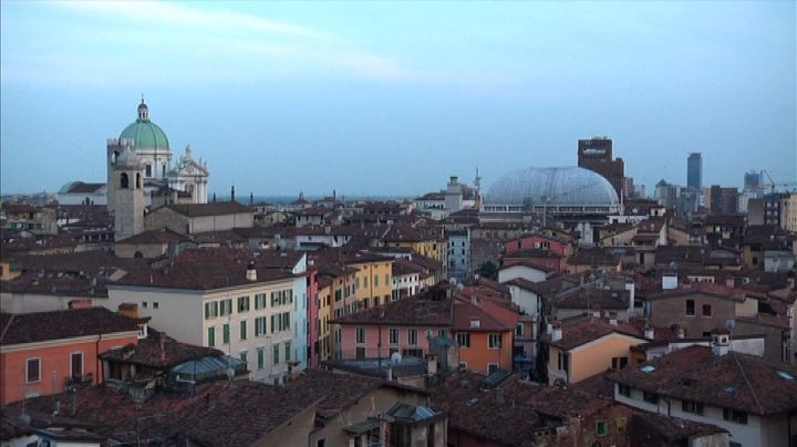 Expo 2015, da Milano verso i territori: a Varese e a ...