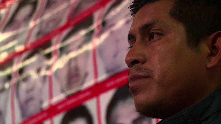 Messico: per il governo, i 43 studenti rapiti sono stati ...