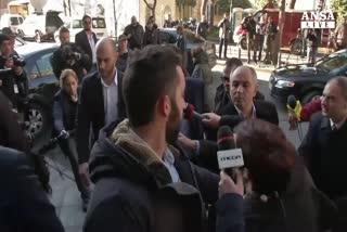 Debutto governo Tsipras con stop privatizzazioni