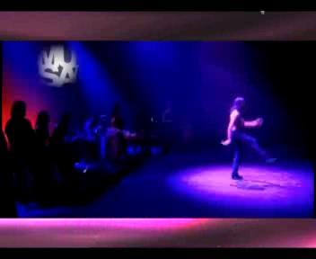 Musa Tv n° 4