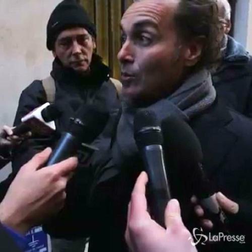M5S stabilisce rosa di candidati al Quirinale: fra i nomi ...