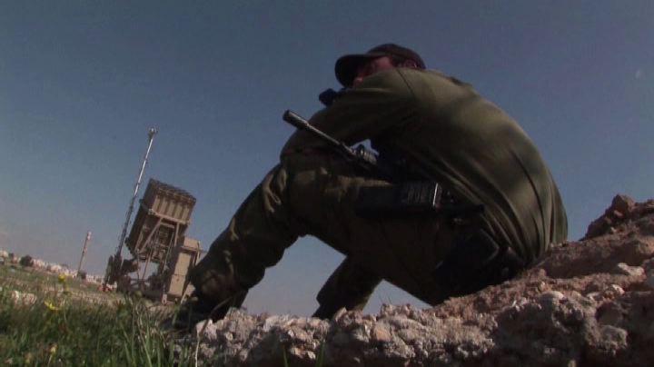 Hezbollah attacca un convoglio d'Israele nel sud del Libano ...
