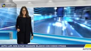 Le strade dell'informazione del 28/01/2015